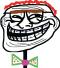 :Troll-Melvin-l: