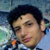 مسابقه شماره5:هفته پنجم سری آ ایتالیا - آخرین ارسال توسط Saeid Juve