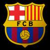 لیگ قهرمانان اروپا و لیگ اروپا - آخرین ارسال توسط FCBarcelona