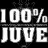 مسابقه شماره 7: هفته هفتم سری آ - آخرین ارسال توسط Juventus FC